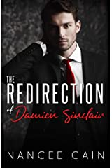 The Redirection of Damien Sinclair (Pine Bluff Book 4) Kindle Edition