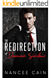 The Redirection of Damien Sinclair (Pine Bluff Book 4)