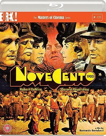 cinema novecento