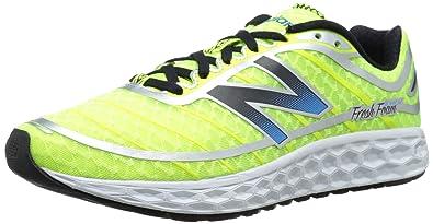 sin impuesto de venta Nueva York distribuidor mayorista New Balance Fresh Foam Boracay 980v2 Running Shoes - AW15-13.5 ...