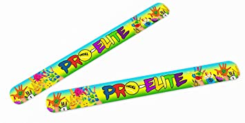 Protector Junior Pro Elite para Pala de Padel