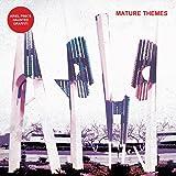 Mature Themes (LP+MP3)