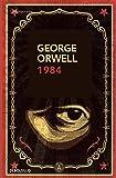 1984 (Contemporánea) (Spanish Edition)