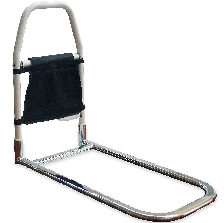 medokare cama rieles para ancianos - Hospital Grade Seguridad para ...