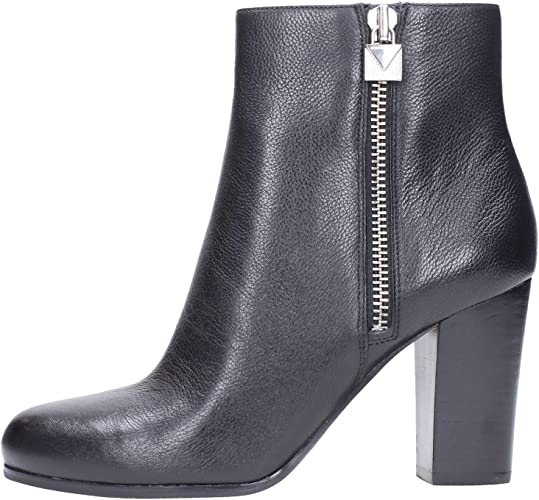 online store for whole family new style Michael Kors Women's Shoes Ankle Boots Margaret Bootie 40F8MGHE7L ...