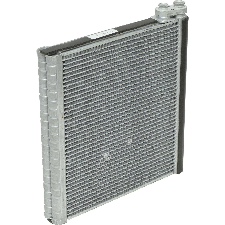 UAC EV 939684PFC A/C Evaporator Core EV939684PFC