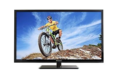 amazon com polaroid 32gsr3000 31 5 inch 720p 60hz led tv black rh amazon com