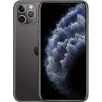 Apple iPhone 11 Pro (256GB) - Spacegrijs