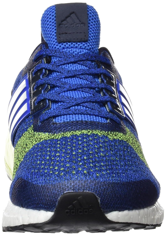 Adidas De Ultra Impulso St Para Hombre Azul eplnjhgj