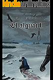 El alguacil (Spanish Edition)