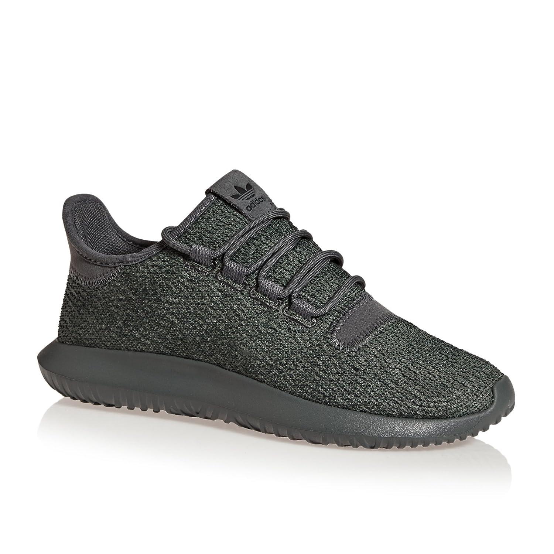 Adidas Tubular Shadow W, Zapatillas de Deporte para Mujer 40 EU Gris (Gricin / Gricin / Gricin)