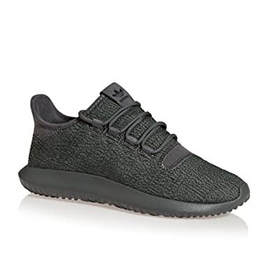 differently 4512f a8262 Amazon.com: Adidas Tubular Shadow Womens Sneakers Grey: Clothing