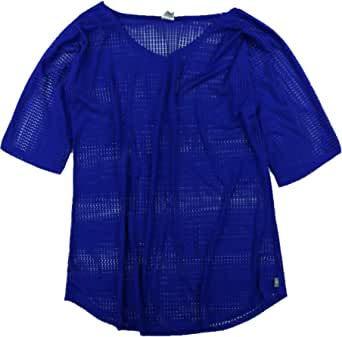 O'Neill Women's Swimsuit Cover up