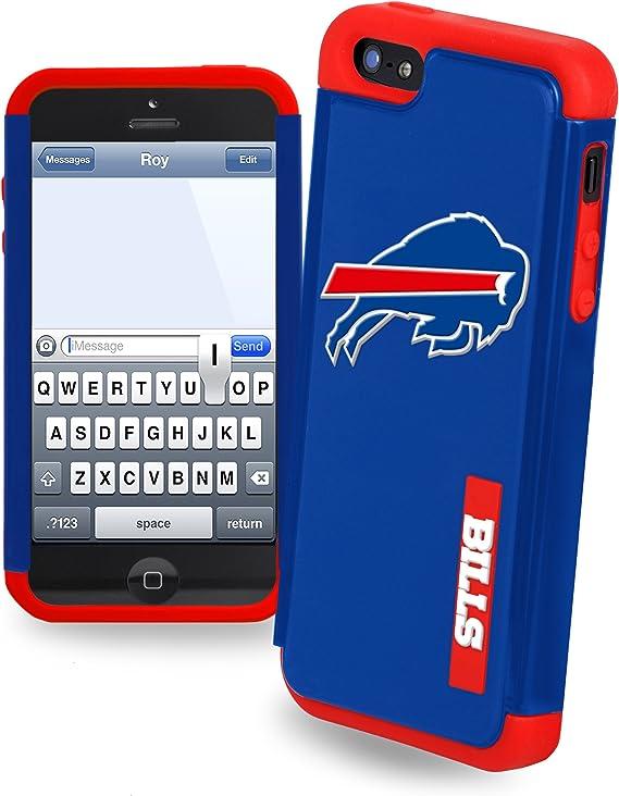 Buffalo Bills 2 iphone case