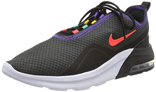 Nike Herren Air Max Motion 2 Traillaufschuhe: