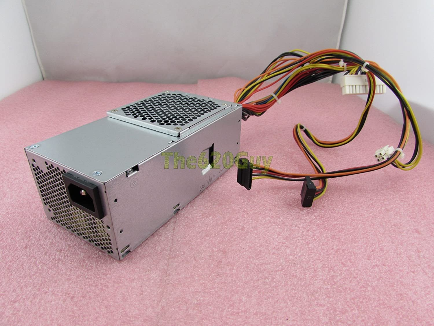 Lenovo ThinkCentre M91p Desktop 240W Power Supply PSU 54Y8824 PS-5241-03 Lite-On