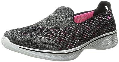 a541ea3e695c Skechers Gowalk 4- Kindle Women s Casual Shoes  Amazon.com.au  Fashion