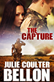 The Capture (Griffin Force #3)