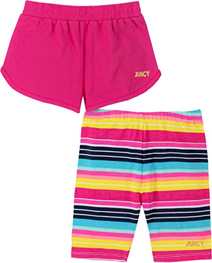 JUICY COUTURE 80I32030-99