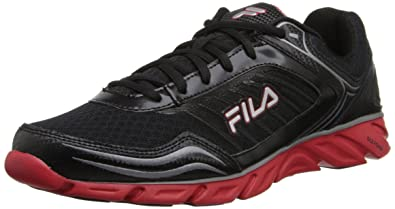 fa49753f9 Fila Men s Memory Fresh 2-m