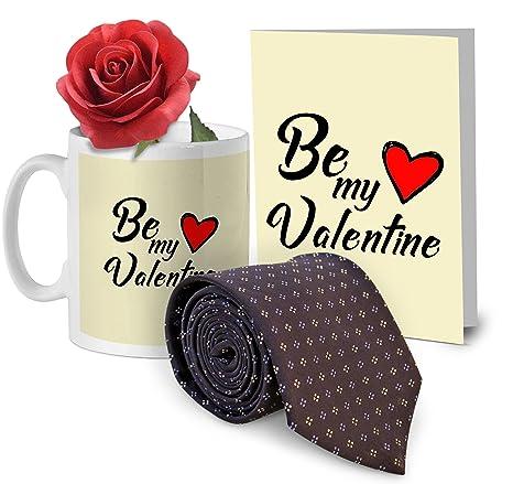 Buy Tied Ribbons Best Valentine S Gift For Lover Boyfriend Husband