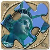 FlipPix Jigsaw - New York