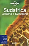 Sudafrica, Lesotho e Swaziland (Guide EDT/Lonely Planet)