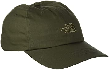 a8d41c29eec THE NORTH FACE Men s The The Norm Hat  Amazon.co.uk  Sports   Outdoors
