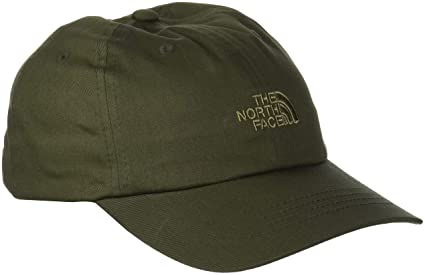 The North Face Ascentials TNF Gorras, Unisex adulto, Multicolor (Nwtpgn/Tmblwdgn)