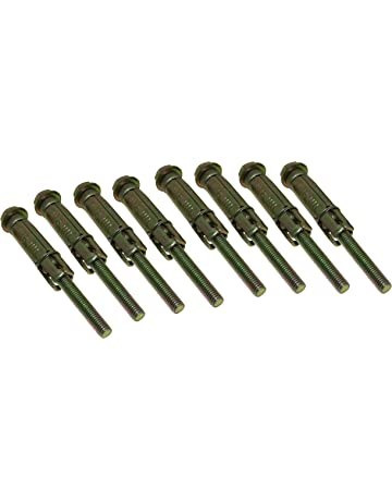 Connex DP8500079 pack de 660 Tornillo para madera