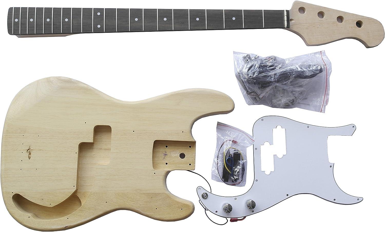 Shiwaki Micro Universel Universel Pour Guitare Acoustique Avec 2 Adaptateurs Gratuits