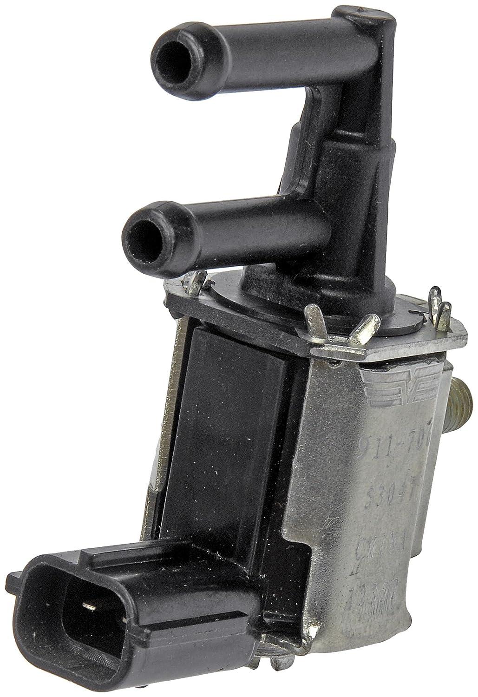 Dorman 911-706 Vapor Canister Purge Valve Dorman - OE Solutions