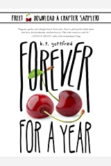 Forever for a Year Chapter Sampler Kindle Edition