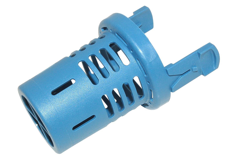 Creda Hotpoint Indesit Dishwasher Central Filter (Genuine part number C00256572)