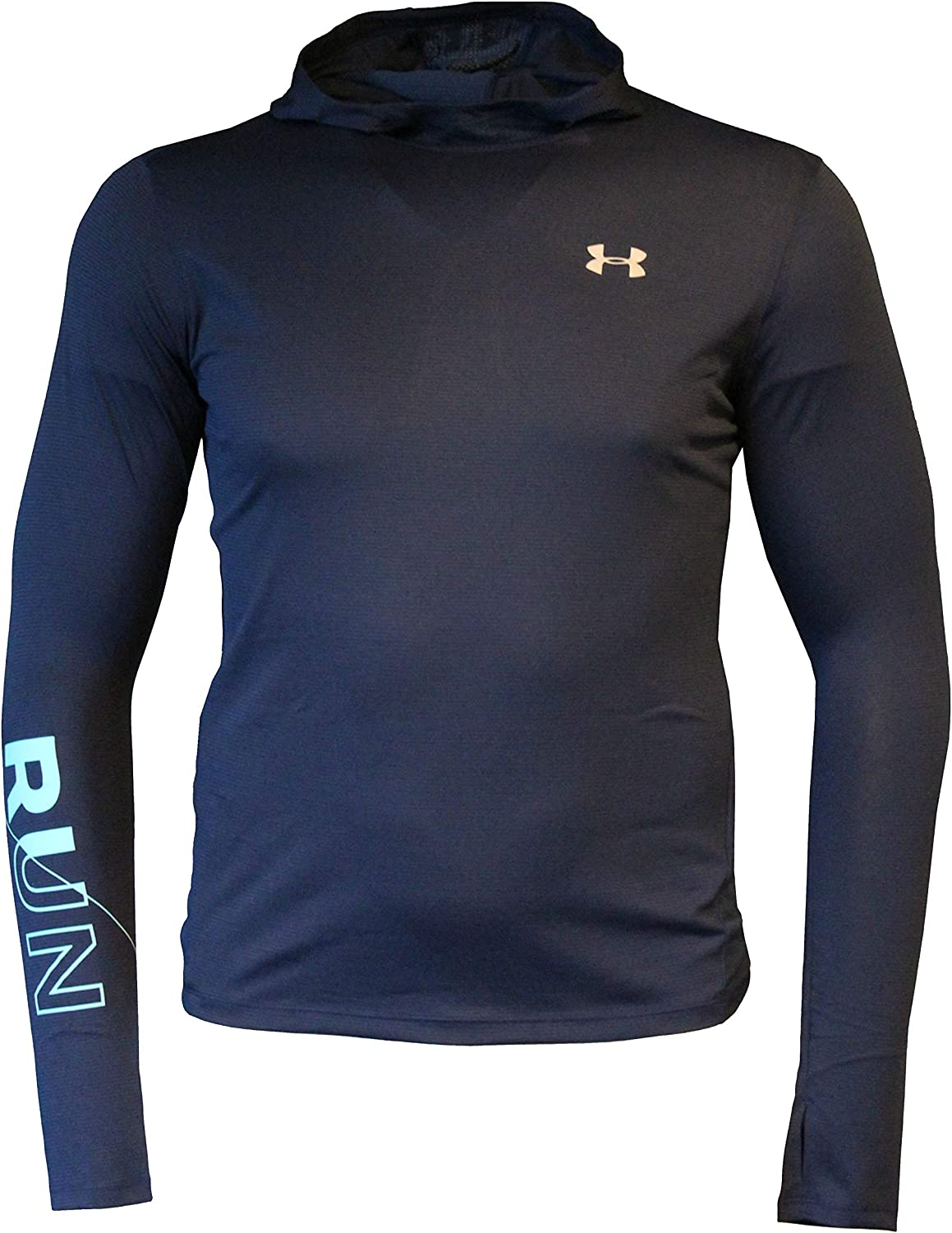 under armour sports clothing