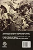 Bush War Operator: Memoirs of the Rhodesian Light
