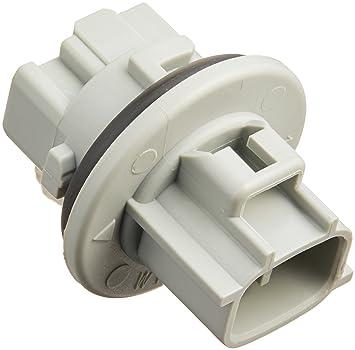 amazon com toyota 90075 60028 turn signal lamp socket automotive toyota 90075 60028 turn signal lamp socket