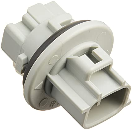 Toyota 90075 60028 Turn Signal Lamp Socket