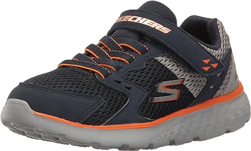 Skechers Kids' Go Run 400-Proxo Sneaker