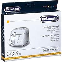 DeLonghi 5525101500 Accesorio para artículo de Cocina