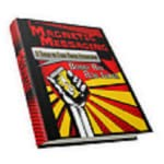 Magnetic Messaging Review PDF EBook Book Free Download – See Product Description Below for PDF Download