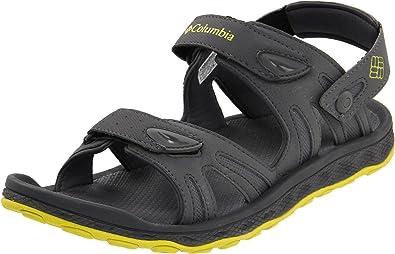 Techsun Interchange III Sandal