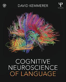 Experimental psychology kindle edition by barry h kantowitz iii 81htauzyvmlbg0000fmpngacul320sr256320g fandeluxe Images