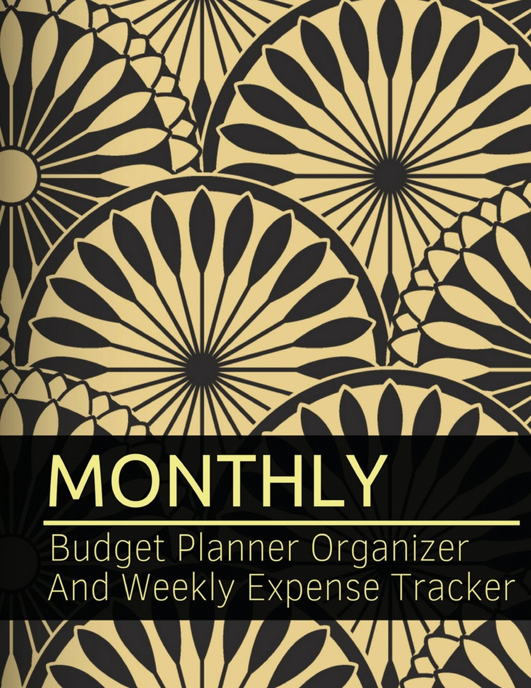 monthly budget planner blue sky cloth surface design budget planner