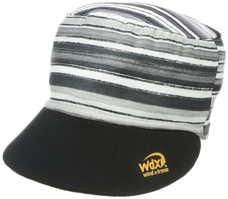 Wind Xtreme 11079 - Gorra Unisex, Talla única: Amazon.es: Ropa y ...