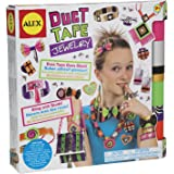 ALEX Toys DIY Wear Duct Tape Jewelry