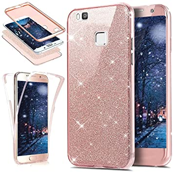 coque huawei p9 lite pour homme