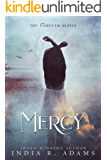 Mercy (Forever Book 3)