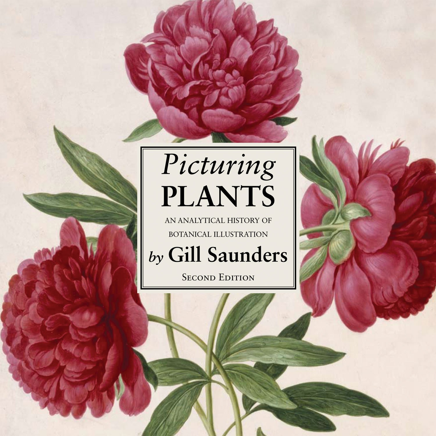 botanic editions the botanic garden the loves of the plants kindle edition by erasmus darwin. Black Bedroom Furniture Sets. Home Design Ideas