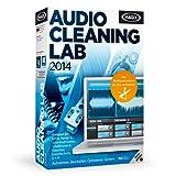 MAGIX Audio Cleaning Lab 2014